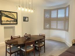 london home interiors posner interiors u2013 modern east london home