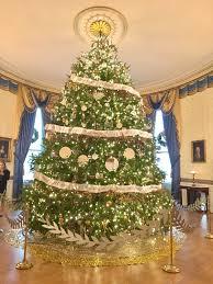 white house holidays whholidays cococozy