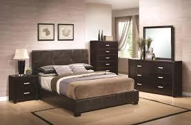 Walmart Bedroom Sets Bedroom Full Size Bed Sets For Amazing Full Size Bedroom