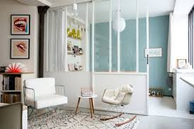 chambre ou 50 verrières déco pour la cuisine la chambre ou la salle de bain