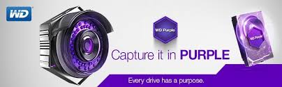 western digital hard drive black friday amazon com wd purple 4tb surveillance hard disk drive 5400 rpm