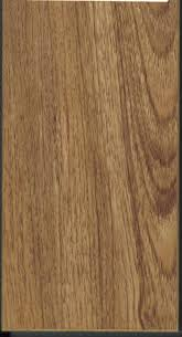 12 3mm Laminate Flooring Welcome To Floors Galore