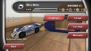 tiny little racing 2 2 01 apk download android racing games