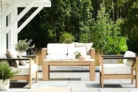 patio ideas pasadena lounges w fire outdoor patio furniture