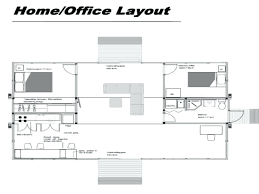 Oval Office Layout Office Design Full Size Of Office8 Decorate A Small Office