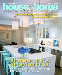 Southeastern Underdeck Systems by Atlanta Home Improvement 0115 By My Home Improvement Magazine Issuu