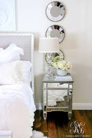 metallic home decor top 10 home decor and fashion pieces for spring randi garrett design