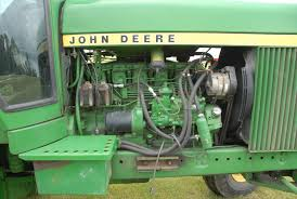 tractor talk john deere the next generation