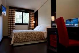 une chambre a rome galerie photographique best cinemusic hotel hôtel à roma