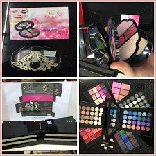 bridal makeup sets bridal makeup kit bridal makeup kit suppliers and manufacturers