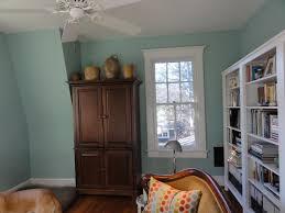 Benjamin Moore Palladian Blue Bathroom Need Blue Paint Suggestions Not A U0027baby Blue U0027
