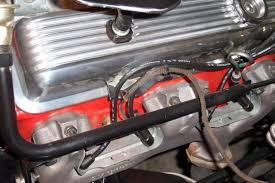 camaro exhaust system camaro exhaust system information and restoration