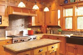 how to build lower base kitchen cabinets all about kitchen cabinets this house
