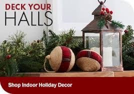 Holiday Decor Shop Home Decor Window Treatments Lighting Rugs U0026 More Bed