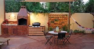 best bbq grill design ideas pictures home decorating ideas