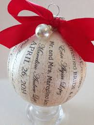 best 25 first christmas married ideas on pinterest thoughtful