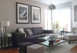decorating ideas for small living rooms diy grey color schemes for small living rooms with grey sofa