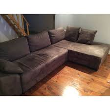 fly canape angle canap cuir fly fly with canap cuir fly stunning fly sofa sc