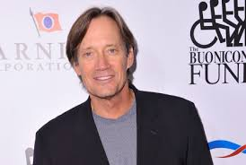 let there be light movie kevin sorbo let there be light release date kevin sorbo film from producer
