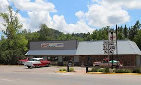 black friday auto parts springs report springs sd black hills news