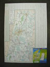 Lawrence Ma Zip Code Map by Berkshire County Ma Paper Wall Map Jimapco