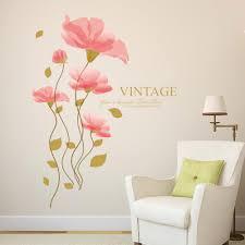 Cheap Retro Home Decor Online Get Cheap Retro Kitchen Art Aliexpress Com Alibaba Group