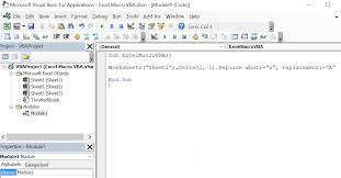excel macro vba exercise 02 employee fast entry excel