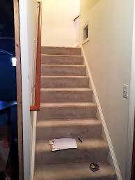 basement remodeling contractor vienna va bianco renovations