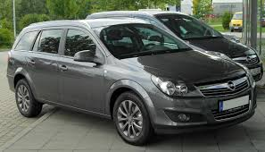 opel 2014 models 2014 opel astra h caravan u2013 pictures information and specs auto