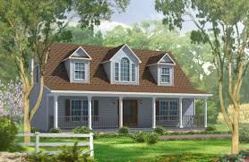 custom made homes wausau homes house plans fresh cavalier homes custom made houses the