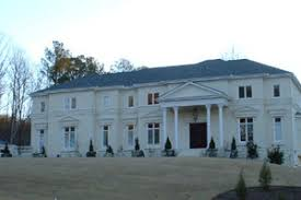 neoclassical home plans neoclassical house plans floorplans