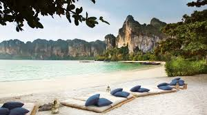 film thailand di ktv hotel rayavadee krabi thailand explore kerinci