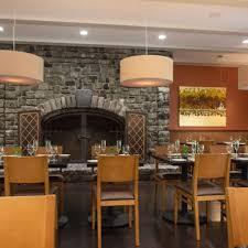 harvest table restaurant st helena ca opentable
