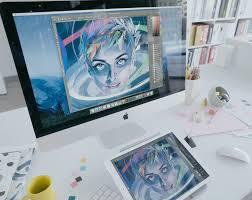 ipad app astropad gives artists wireless customizable experience