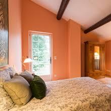 chambre hote montelimar chambres d hôtes la croix du grès proche montélimar nyons ardèche