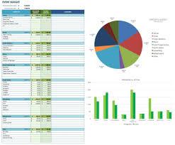 Wedding Budget Excel Spreadsheet Excel Spreadsheet Template Budget Hynvyx