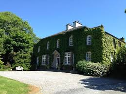 Country House Foxmount Country House Updated 2017 Prices U0026 B U0026b Reviews