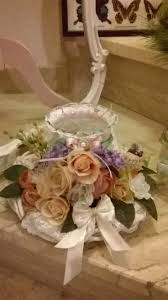 Specchio Shabby Chic On Line by 78 Best Creazioni M U0026m Art Images On Pinterest Stiles Art And