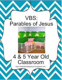bible fun for kids june 2014
