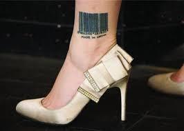 tatto convention fights human trafficking west sherburne tribune