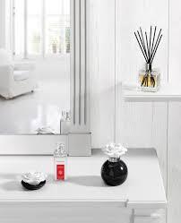 küchengerüche neutralisieren raumduft cube anti küchengerüche blumig frisch parfum berger