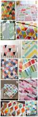 halloween sewing crafts 237 best quilt with joann images on pinterest sewing projects