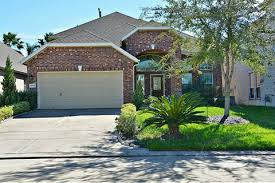 Patio Homes In Katy Tx Richmond Trace Patio Homes Houston Tx Single Family Homes For