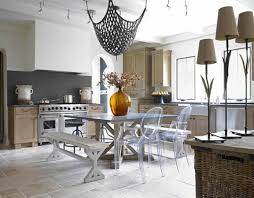 eclectic kitchen ideas and peaceful eclectic kitchen design eclectic kitchen