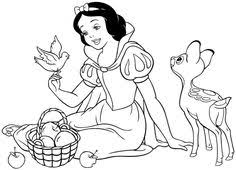 disney princess coloring pages frozen snow white coloring pages free snow white cartoon coloring pages