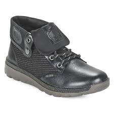 palladium womens boots sale palladium ankle boots boots shop clearance outlet
