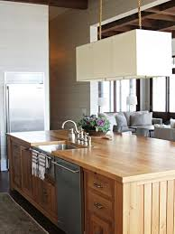 houzz kitchens with islands extraordinary island sink and dishwasher houzz in kitchen with