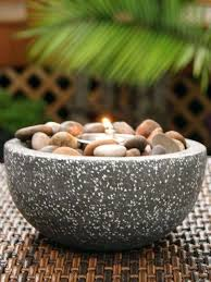 table gel fire bowls tabletop gel fire bowl rock stone tabletop gel diy tabletop gel fire