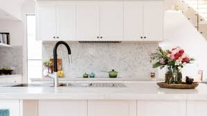 refinishing kitchen cabinets reddit home trend regrets apartment therapy