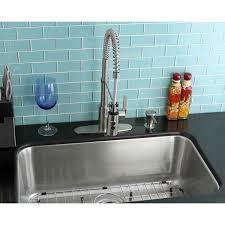 Single Undermount Kitchen Sink by Single Bowl 30 Inch Stainless Steel Undermount Kitchen Sink Free